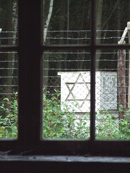gestohlene geschichte in polen droht ein zeugnis der ns judenverfolgung zu verschwinden nrhz. Black Bedroom Furniture Sets. Home Design Ideas