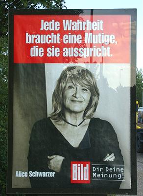 105_Schwarzer.jpg