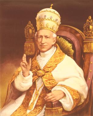 weltliche macht des papstes