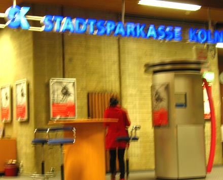 Www.Stadtsparkasse Köln Bonn