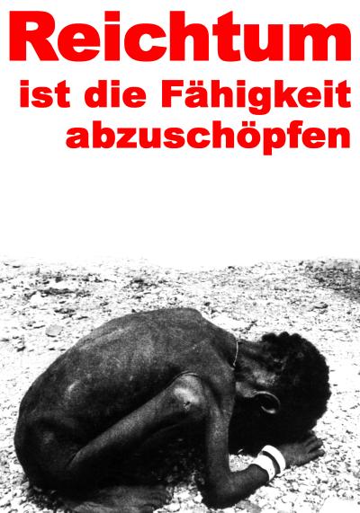 Parteibuch-Spiegel: Parteibuch Ticker Feed von 2008-09-19