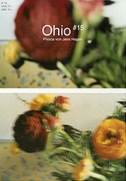 cover-ohio-jens-hagen