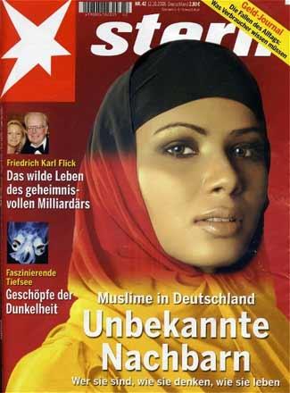 http://www.nrhz.de/flyer/media/12415/147_stern.jpg