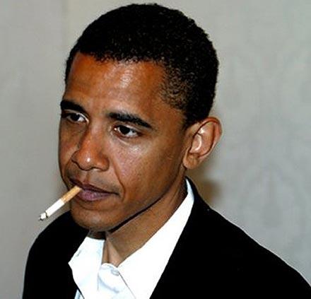 Globales Der neue Kalte Krieg des Obama-Beraters Zbigniew Brzezinski Obama