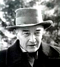 robert musil essays reden gedanken thought