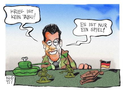 http://www.nrhz.de/flyer/media/14451/Guttenberg-Krieg.jpg