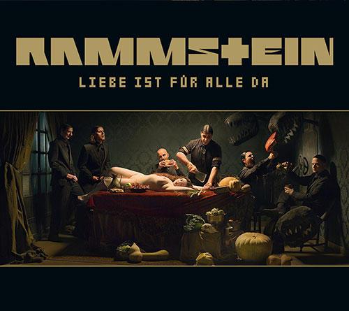 Zdroj: http://www.nrhz.de/flyer/media/14459/Rammstein-liebe-ist-fuer-alle-da.jpg