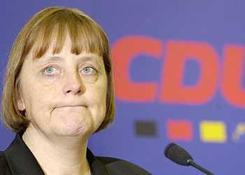 Merkel_BroschurInternet_Seite_01_Bild_0001.jpg