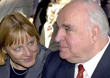 Merkel_BroschurInternet_Seite_05_Bild_0001.jpg