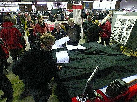 Kölner express bekanntschaften