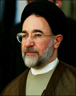 krieg gegen iran