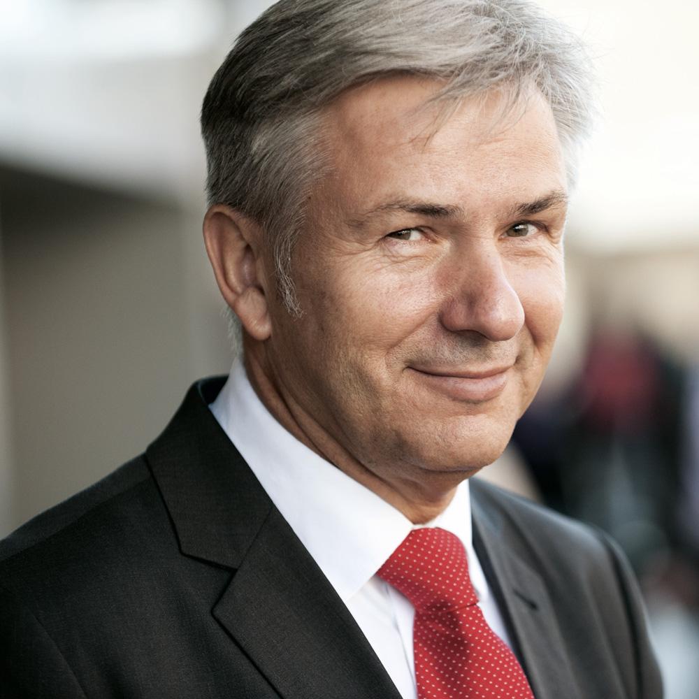 Und was macht Klaus Wowereit? - Die Wasserkonzerne und Berlins Senat haben ...