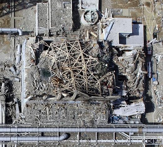 schlimme folgen von fukushima das erste tschernobyl. Black Bedroom Furniture Sets. Home Design Ideas