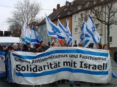izvor: www.nrhz.de