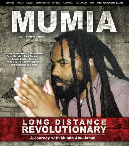 http://www.nrhz.de/flyer/media/19496/Mumia%20Long%20Dstance1.jpg
