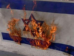 http://www.nrhz.de/flyer/media/20605/Antisemitismus,%20Tagesspiegel.jpg