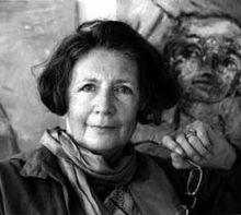 <b>Alice Miller</b> – starb im April mit 87 Jahren - Alice_Miller