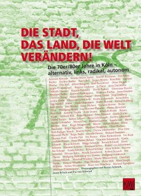 http://www.nrhz.de/flyer/media/21260/DIE%20STADT%20DAS%20LAND%20DIE%20WELT%20VERNDERN(1).jpg