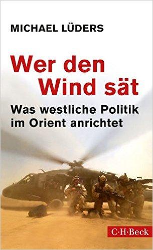 http://www.nrhz.de/flyer/media/21954/Lders%20Wind.jpg