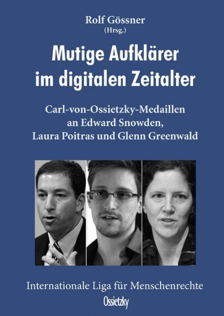 http://www.nrhz.de/flyer/media/22206/Gssner%20Mutige%20Aufklrer.jpg