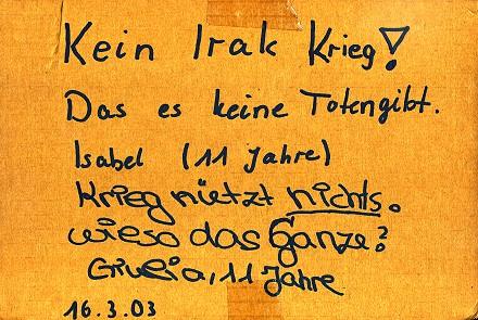 Fuck die Polizei - Kostenlose Vektor-Kunst, Archiv