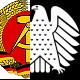 Deutsche Einheit: Kein Vorbild