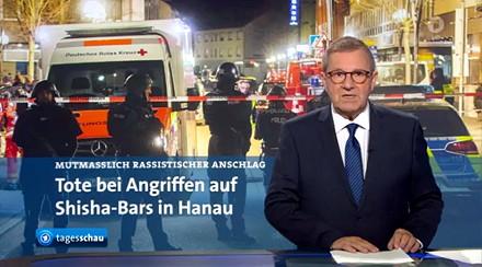 Tagesschau Köln
