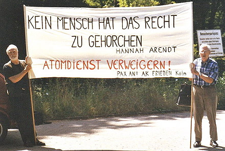 http://www.nrhz.de/flyer/media/54_art06_01_Noervenich1.jpg